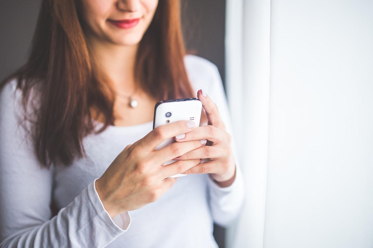 Formas de ahorrar dinero con el plan del móvil