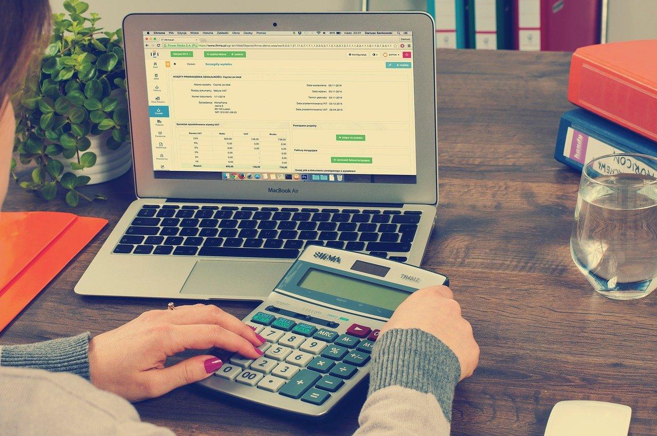 Inclusion financiera y las Fintech